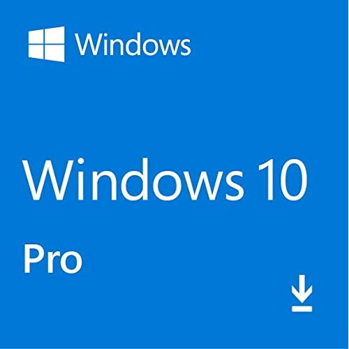 Windows 10 Enterprise: Amazon com