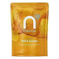 Source of riboflavin which contributes to the reduction of tiredness and fatigue Also contributes to the maintenance of normal skin and vision and the protection of cells against oxidative stress Source of protein which contributes to the growth and ...