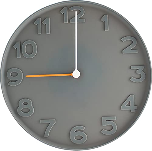 Opiniones y reviews de Relojes de pared al mejor precio. 1