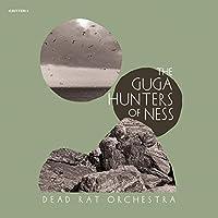 Guga Hunters of Ness [12 inch Analog]