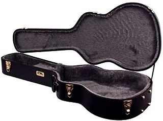 TKL 7800 Classical Guitar Case