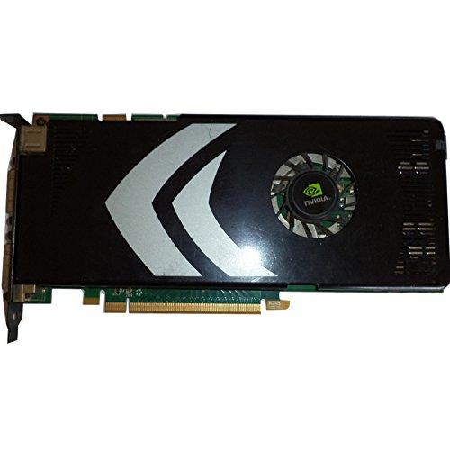 JetWay nVidia GeForce 8800 GT 512 MB Grafikkarte PCI-EXPRESS 256Bit 2x DVI DirectX 10.0 512MB