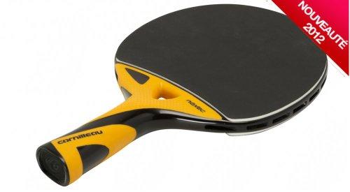 CORNILLEAU Nexeo X90 Carbon Tischtennisschlager