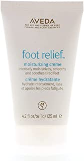 Aveda Foot Relief, 4.2 Ounce