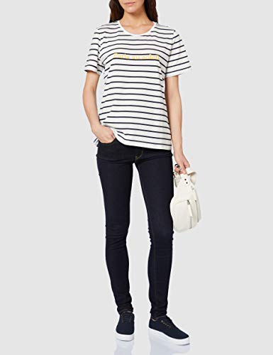 Levi's 711 Skinny Jeans Donna