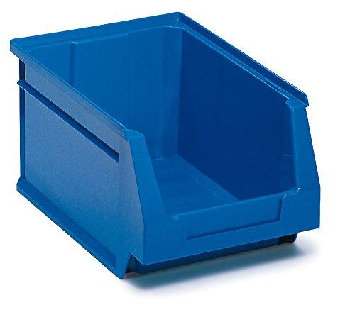 Tayg 252020 - Gaveta apilable nº 52 , Azul, 236 x 160 x 130 mm