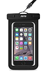 professional JOTO Universal Waterproof Case Dry Mobile Phone Case Cover for iPhone 11 Pro Max Xs Max XR X 8 76 S…