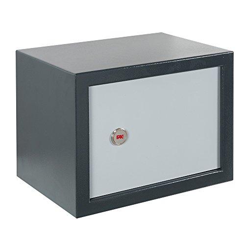 Fac 5443 Caja Fuerte