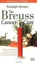 Best rudolf brojs cancer Reviews