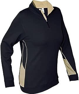 WMNS PRO Blitz Jacket