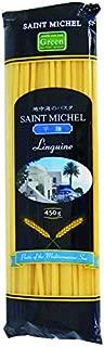 インターフレッシュ 新・地中海のスパゲティー・リングイネ 450g×6袋
