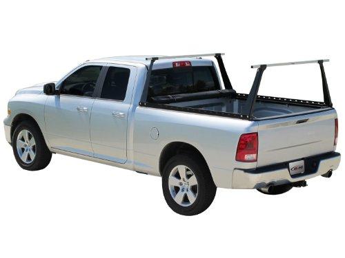 Adarac Custom Truck Bed Ladder Rack