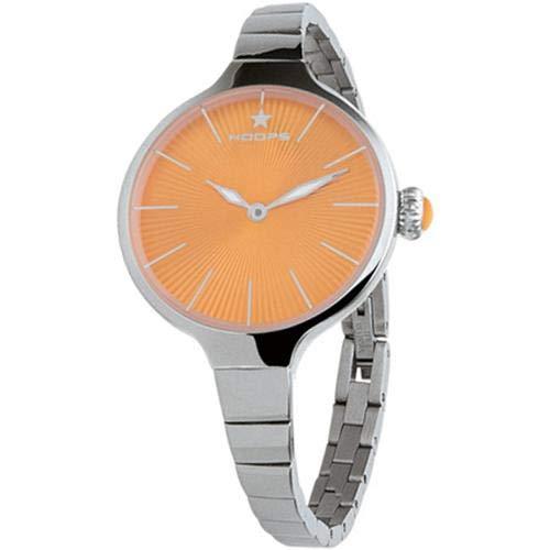 Reloj Hoops Orologio Unisex Adulto 8058697263972