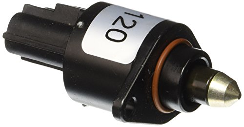 Standard Motor Products AC420 Idle Air Control Valve