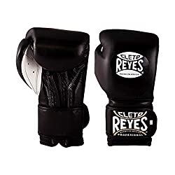 alternative good quality training type boxing gloves