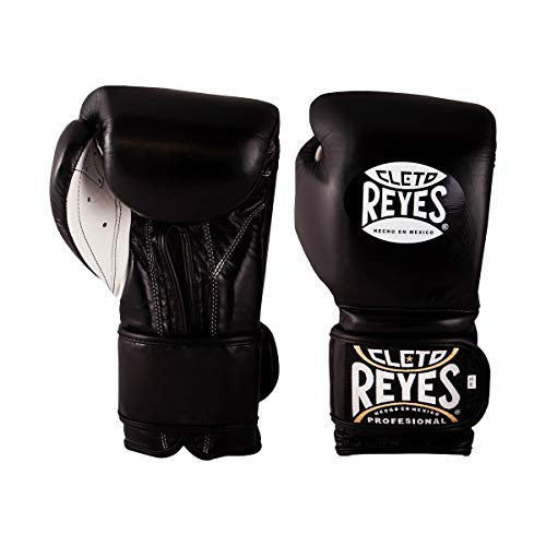 Best Boxing Gloves: 10 Top-rated Options for 2021