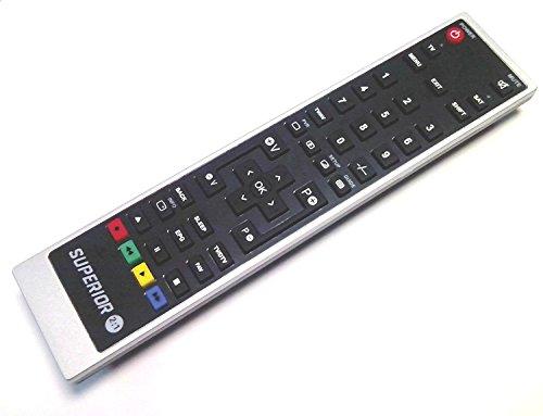 telecomando compatibile telesystem ts7800hd ts 7800 hd ts7900hd ts 7900 hd mediaset premium play