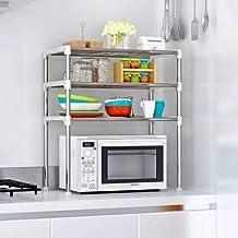 Amazon In Kitchen Cabinets