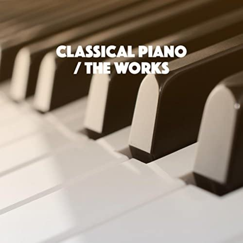 Instrumental, Study Music Academy & Musica Para Estudiar Academy