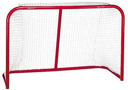 Streethockey Tor CCM 72