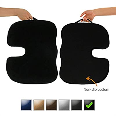 Parent Seat Cushion