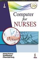 Computer for Nurses
