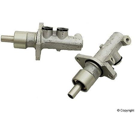 Lucas PML360 Brake Master Cylinder