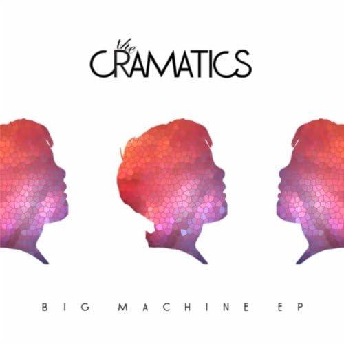 The Cramatics