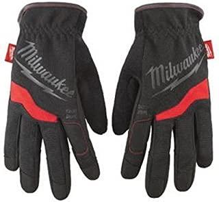 Best milwaukee smartswipe gloves Reviews