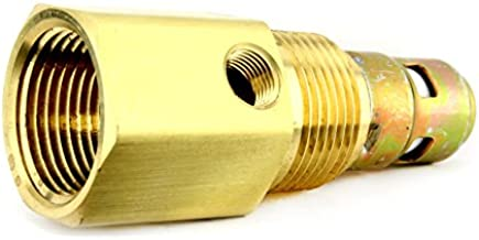 New In tank Check valve for air compressor 3/4