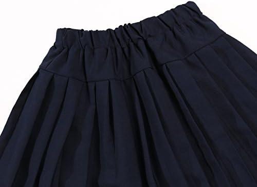 Sailor skirts _image3