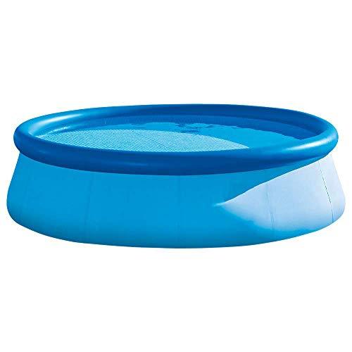 HEWXWX Flotadores para Piscinas para Adultos, Piscina Fija De 6 Pies X...