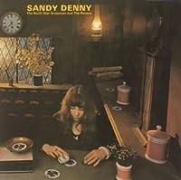 North Star Grassman & the Ravens by Sandy Denny