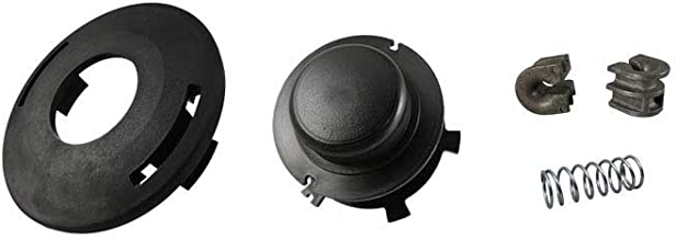 Parts 4 Outdoor Stihl 25-2 Trimmer Head Rebuild KIT FS 44 55 80 83 85 90 100 110 120 130 200