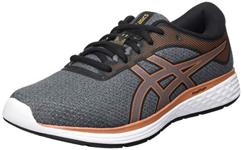 Asics Patriot 11 Twist, Zapatillas de...