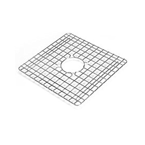 Franke KB13 36S Stainless Steel Uncoated Grid by Franke