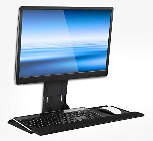Opiniones y reviews de Cajones para teclados y plataformas para comprar online. 7