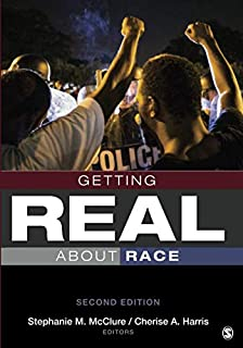 Getting Real About Race (NULL)