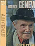 Trente mille jours - France Loisirs - 01/01/1981