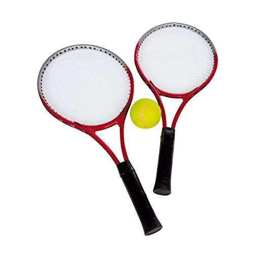Sun And Sport - Set Tennis