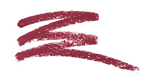 wet n wild Color Icon Lip Liner, Fab Fuchsia, 0.04 Ounce