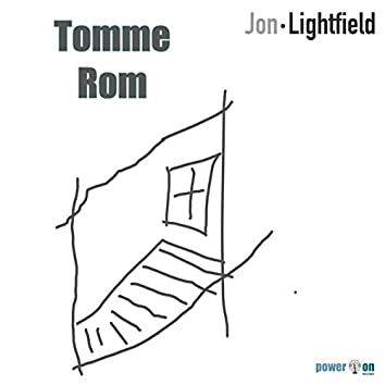 Tomme Rom (Remastered)