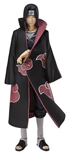 Naruto – Itachi Uchiha Figur