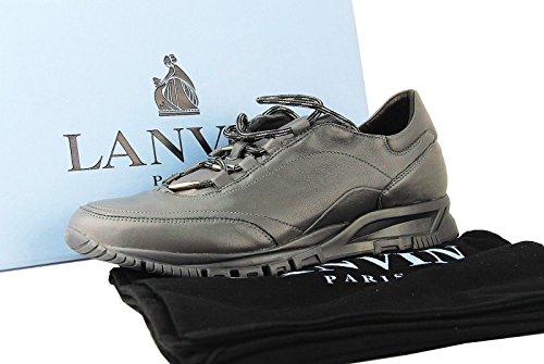 Lanvin Leather Shoes Sneaker for Men