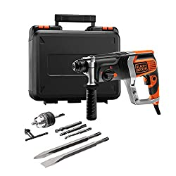 black-decker-perforateur-pneumatique-kd990ka avis test