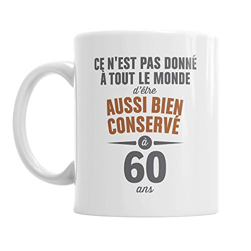 Design, Invent, Print! Tasse pour Homme/Femme -...
