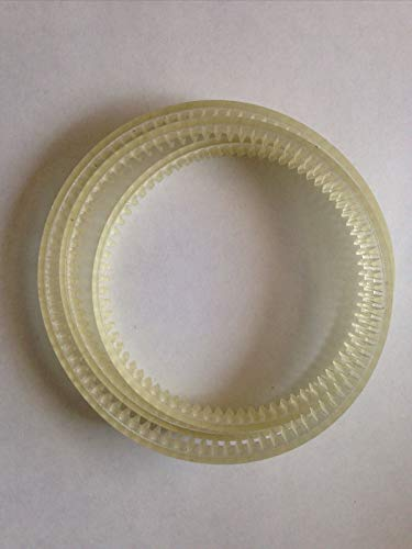 Read About New Replacement Urethane Belt for Delta 11-980# 1343479 Drill Press