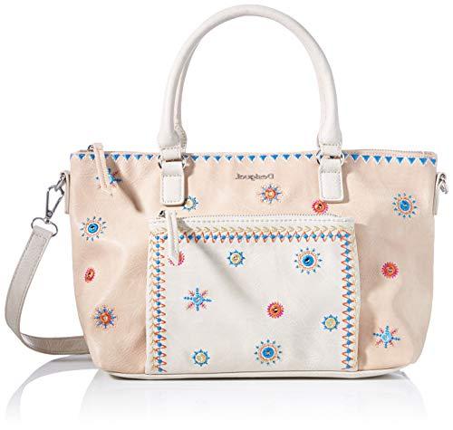 Desigual -   Womens Pu Hand Bag,