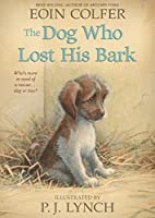 The Dog Who Lost His Bark