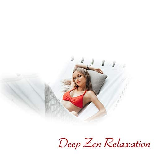 Relaxing Music, Keep Calm Music Collection & Calm Music Masters